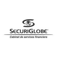 securiglobe300x300